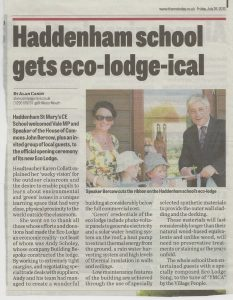 Ecolodge Article (1)